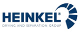 Heinkel drying and sepearation group process equipment logo
